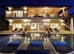 5052-Naiharn-Pool-Villa_17
