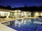 5054-Naiharn-Pool-Villa_2