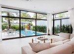5059-Naiharn-Pool-Villa_21