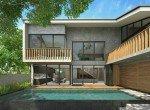 5060-Pasak-Pool-Villa_2