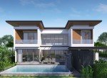 5148-Zenithy-Pool-Villa-Exterior