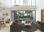 5148-Zenithy-Pool-Villa-Interior-70