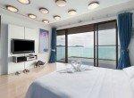 5157-Villa-Hollywood-Phuket-139