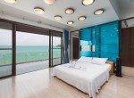 5157-Villa-Hollywood-Phuket-140