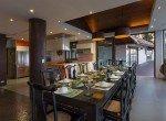 5157-Villa-Hollywood-Phuket-142