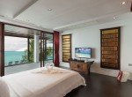 5157-Villa-Hollywood-Phuket-148