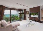 5157-Villa-Hollywood-Phuket-151