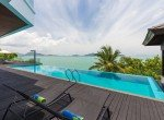 5157-Villa-Hollywood-Phuket-154