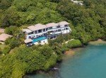 5157-Villa-Hollywood-Phuket-158