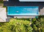 5157-Villa-Hollywood-Phuket-159