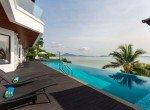 5157-Villa-Hollywood-Phuket-161