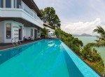 5157-Villa-Hollywood-Phuket-162