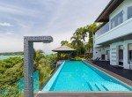 5157-Villa-Hollywood-Phuket-164