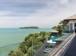 5157-Villa-Hollywood-Phuket-172