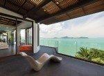 5157-Villa-Hollywood-Phuket-179