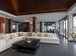 5157-Villa-Hollywood-Phuket-184