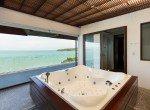 5157-Villa-Hollywood-Phuket-185
