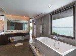 5157-Villa-Hollywood-Phuket-187