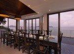 5157-Villa-Hollywood-Phuket-191