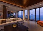 5157-Villa-Hollywood-Phuket-192