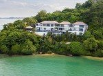 5157-Villa-Hollywood-Phuket-200