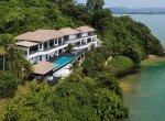 5157-Villa-Hollywood-Phuket-202