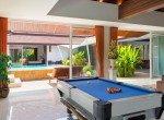 5167-Kathu-Golf-Villa-PPN-83
