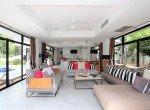 5168-Kathu-Villa-For-Rent-KATH74-37-41