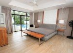 5168-Kathu-Villa-For-Rent-KATH74-37-45