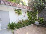 5168-Kathu-Villa-For-Rent-KATH74-37-55