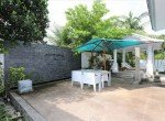 5168-Kathu-Villa-For-Rent-KATH74-37-69
