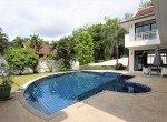 5168-Kathu-Villa-For-Rent-KATH74-37-72
