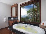 5169-Villa-Baan-Bon-Khao-4-bed-for-sale-surin-beachjpg-103