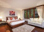 5169-Villa-Baan-Bon-Khao-4-bed-for-sale-surin-beachjpg-104