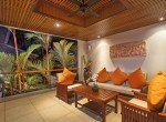 5169-Villa-Baan-Bon-Khao-4-bed-for-sale-surin-beachjpg-108