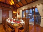 5169-Villa-Baan-Bon-Khao-4-bed-for-sale-surin-beachjpg-110