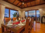 5169-Villa-Baan-Bon-Khao-4-bed-for-sale-surin-beachjpg-111