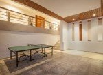 5169-Villa-Baan-Bon-Khao-4-bed-for-sale-surin-beachjpg-113