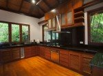 5169-Villa-Baan-Bon-Khao-4-bed-for-sale-surin-beachjpg-116