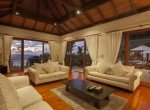 5169-Villa-Baan-Bon-Khao-4-bed-for-sale-surin-beachjpg-118