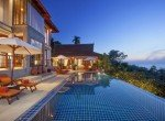 5169-Villa-Baan-Bon-Khao-4-bed-for-sale-surin-beachjpg-125