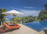 5169-Villa-Baan-Bon-Khao-4-bed-for-sale-surin-beachjpg-126