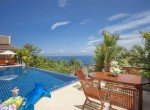 5169-Villa-Baan-Bon-Khao-4-bed-for-sale-surin-beachjpg-128