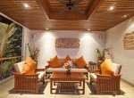 5169-Villa-Baan-Bon-Khao-4-bed-for-sale-surin-beachjpg-130