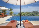 5169-Villa-Baan-Bon-Khao-4-bed-for-sale-surin-beachjpg-131