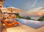5169-Villa-Baan-Bon-Khao-4-bed-for-sale-surin-beachjpg-132