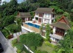 5169-Villa-Baan-Bon-Khao-4-bed-for-sale-surin-beachjpg-134
