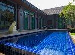 5170-Saiyuan-Estate-27