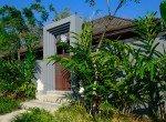 5170-Saiyuan-Estate-29