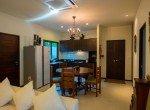 5170-Saiyuan-Estate-30